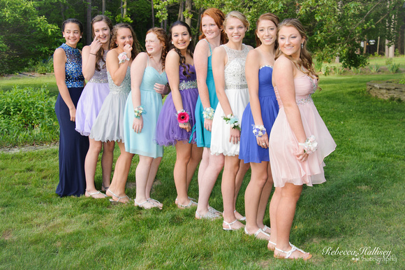 SRMS 8th Grade Semi 2-Jun-17